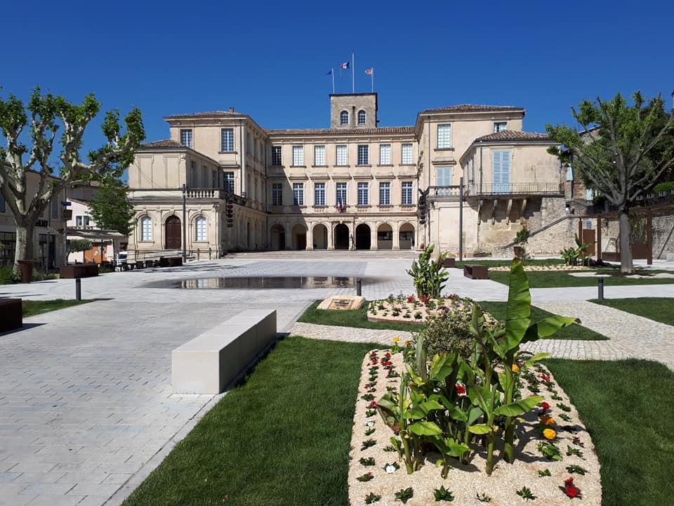 Valr as site officiel de l 39 office de tourisme pays de grignan enclave des papes - Office du tourisme valreas ...