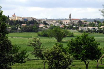 Montsegur village PTH (2)