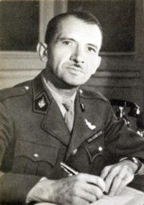 Marcel Descour