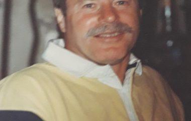 Bernard Barbier