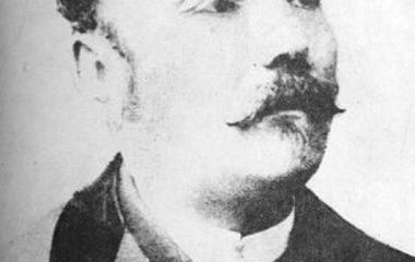 Véran Molinas Montségur sur Lauzon