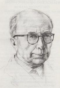 René Cottet