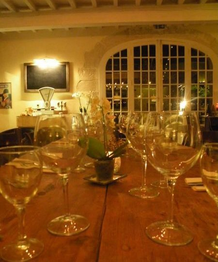 Le plaisir à l'état pur : un week-end gastronomique en Provence à Valréas - 2