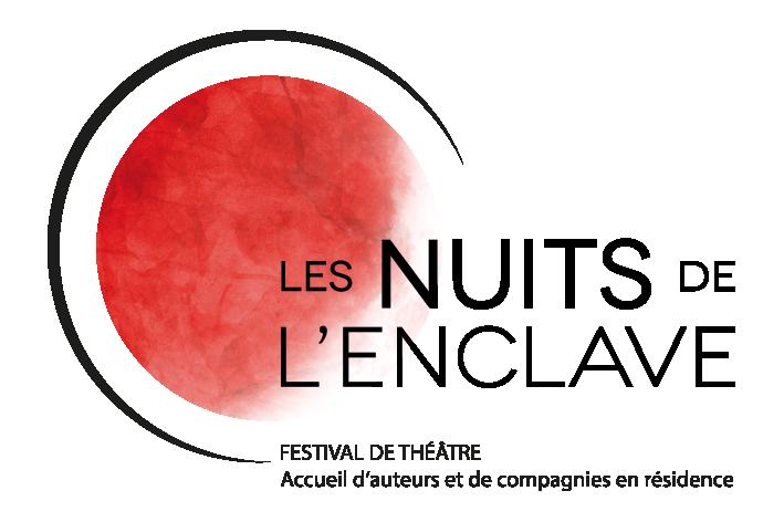 Billetterie du Festival des Nuits de l'Enclave à Valréas - 0
