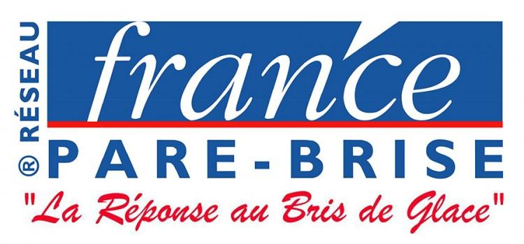 France Parebrise à Valréas - 0