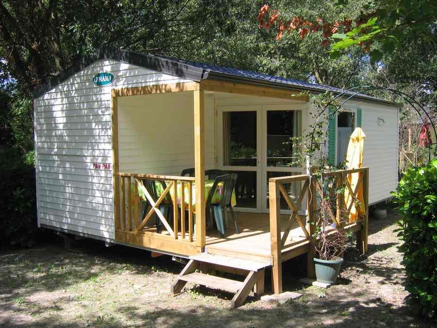Domaine de la coronne valr as camping 3 toiles site officiel de l 39 office de tourisme pays - Office du tourisme valreas ...