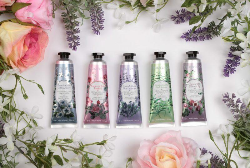 Les parfums du Printemps à Grignan – Journée Groupes à Grignan - 5