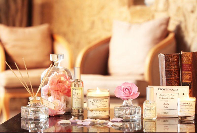 Les parfums du Printemps à Grignan – Journée Groupes à Grignan - 2