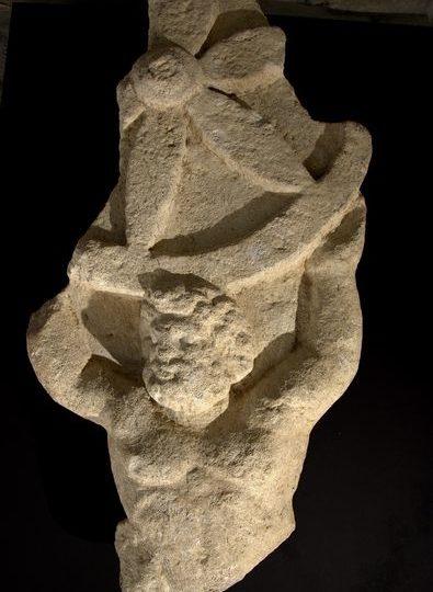 Le Pègue : 6000 ans d'histoire… Journée groupes à Le Pègue - 2