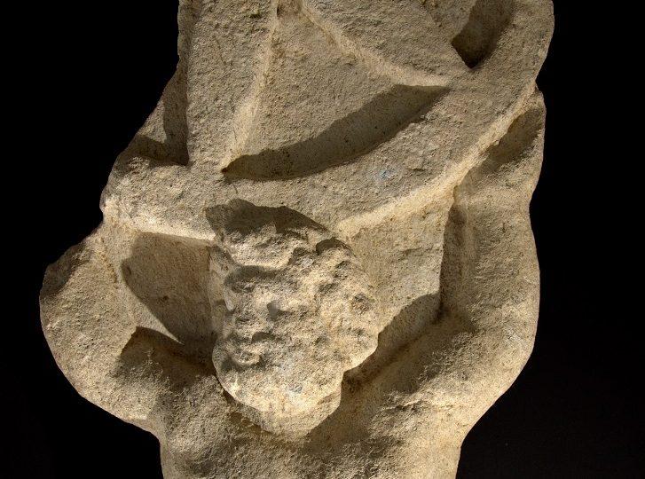Le Pègue : 6000 ans d'histoire… à Le Pègue - 2