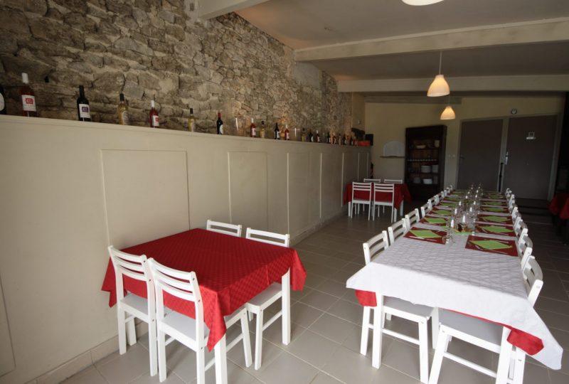 Journée Champêtre dans le Pays de Grignan (Journée Groupe) à Grignan - 3