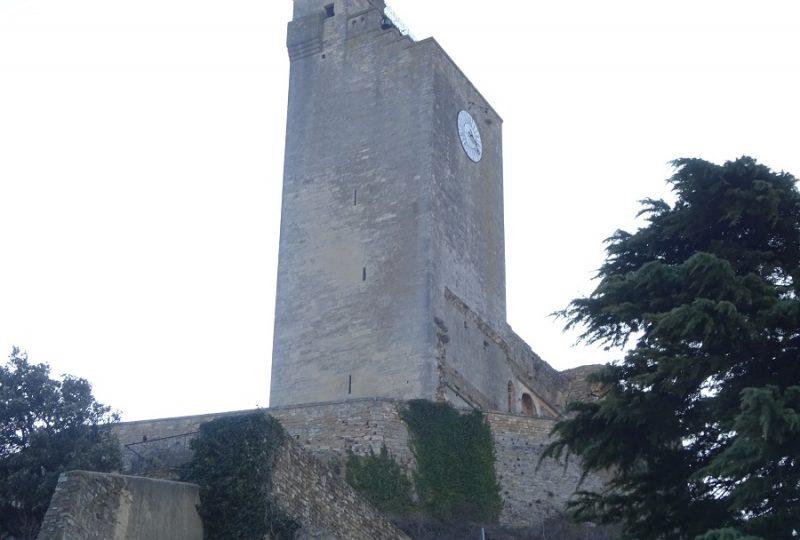 Sentier VTT Rochecourbière à Chamaret - 0