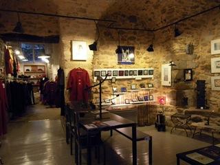 Galerie Roue Libre à Grignan - 0