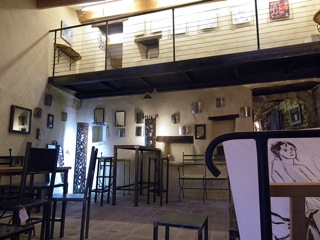 Galerie Roue Libre à Grignan - 1
