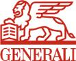 Générali Assurances – ROUSSIN BERGER Agents à Valréas - 0