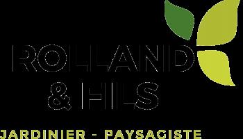 Logo Rolland