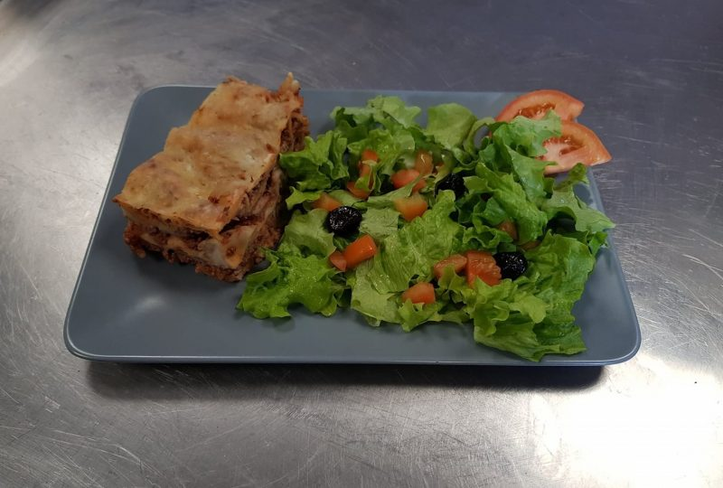 Pizza Bonici à Valréas - 3