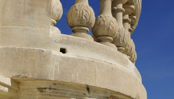 Pays de Grignan – Enclave des Papes à la carte