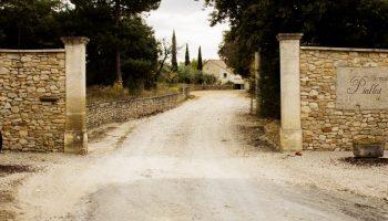 Domaine Piallat – Olive – Montbrison sur Lez