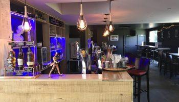 Le Cabaré – bar – Grignan