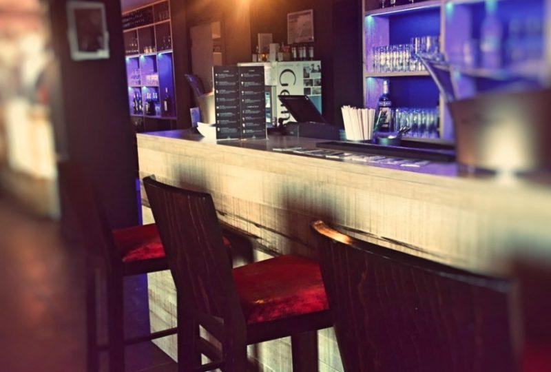 Le Cabaré – bar à Grignan - 3