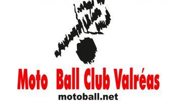 Moto-Ball Club – Valréas