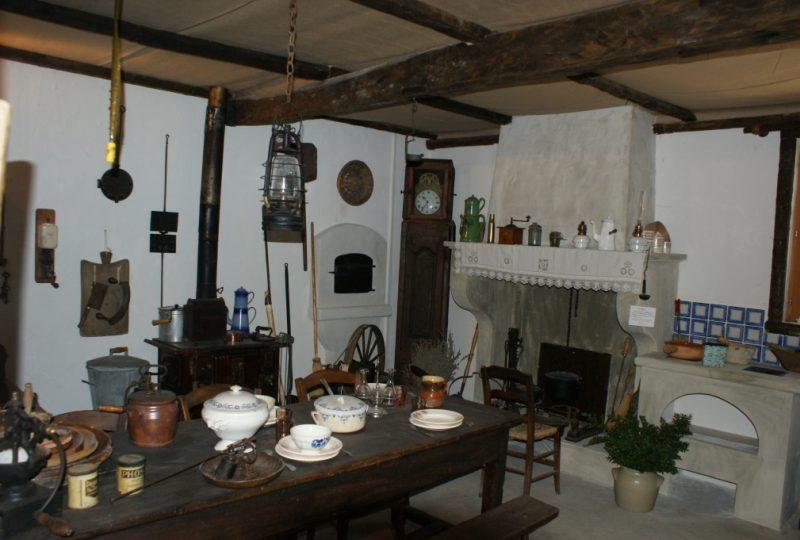 Mémoire Agricole du Pays de Grignan à Montjoyer - 5