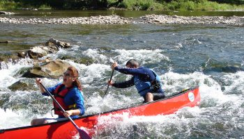 Ardeche-Aventure-Location-Canoes