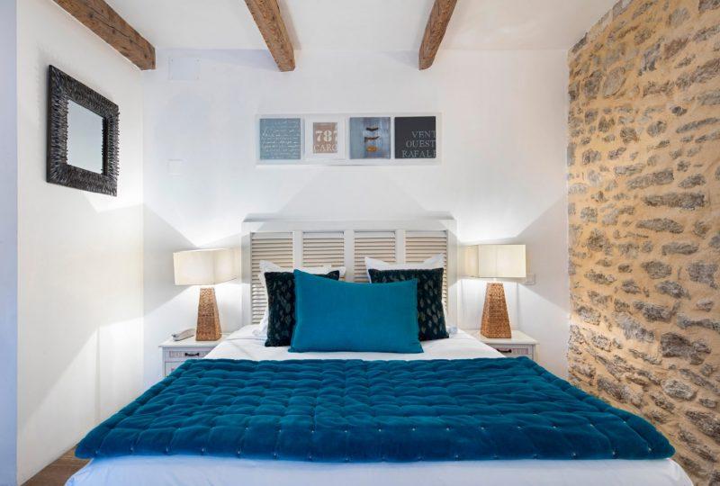 Hôtel l'Instant Sévigné à Grignan - 0