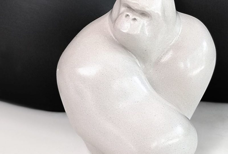 Galerie d'Art – Atelier Sophie Herrent à Grignan - 17