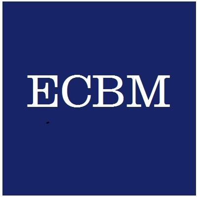ECBM à Grignan - 0