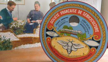 Conseil départemental de Vaucluse – collections Musée du Cartonnage et de l'Imprimerie – Valréas