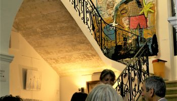 Galerie Montfort