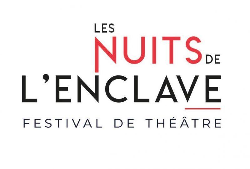 Festival des Nuits de l'Enclave à Valréas - 0